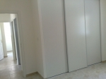 Appartement Lucciana        3 piece(s)   64 m2