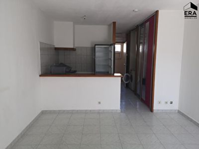 Location d'un appartement T1 (30 m²) à LUCCIANA